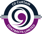 $CD Curtain Contracts $Leaders in furnishing contracts